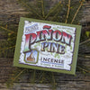 Pinon Pine incense