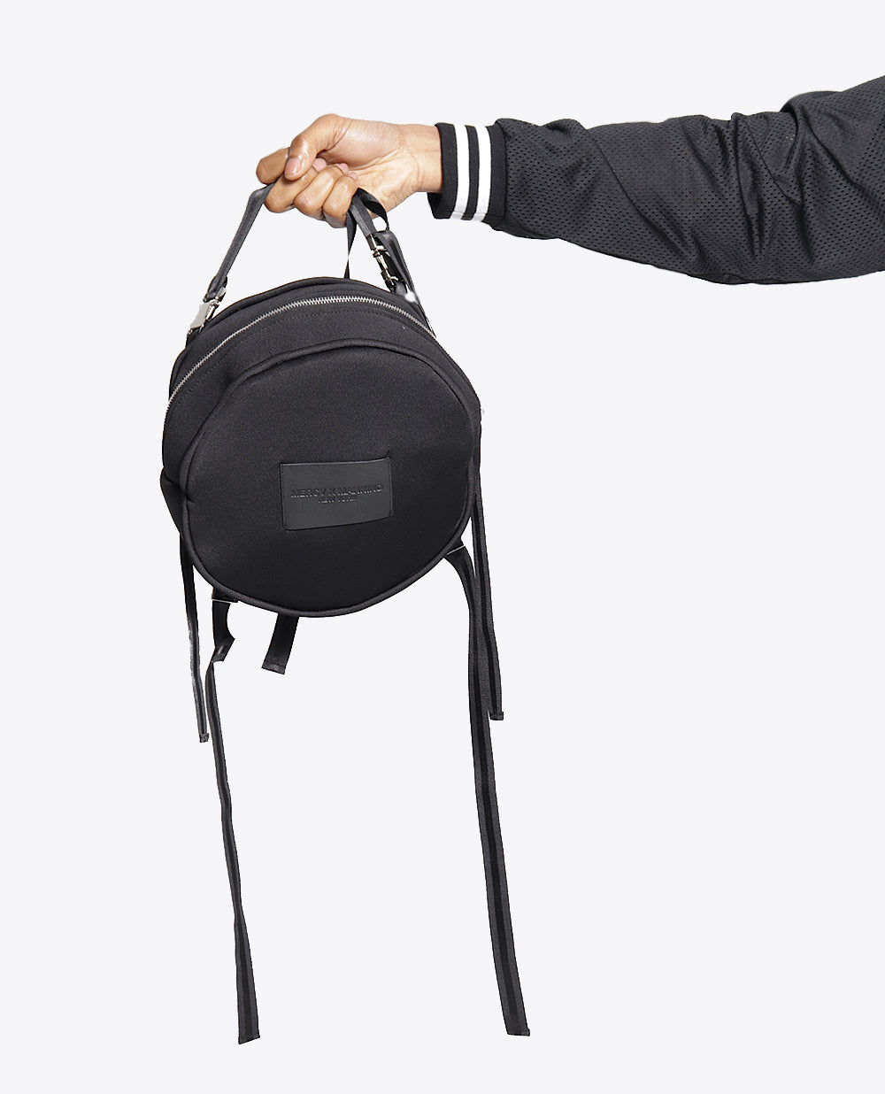 Infinity Bag / Neoprene