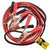 PCO Jumper Cables