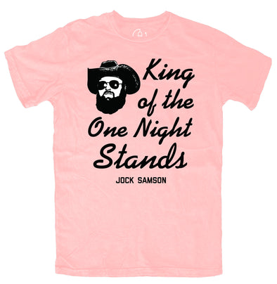 One Night Stand Tee