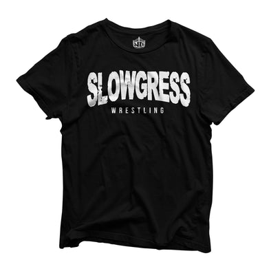 Slowgress 2021