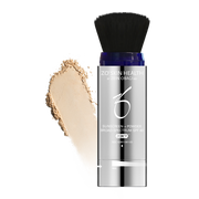 ZO Sunscreen + Powder Broad-Spectrum SPF 40