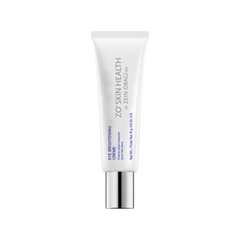 ZO Hydrafirm Eye Brightening Repair Crème
