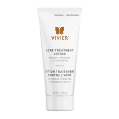 Vivier Acne Treatment Lotion