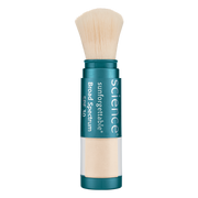 Colorescience: Sunforgettable EnviroScreen™ Protection Brush-On Shield SPF 50