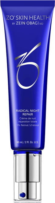 ZO Radical Night Repair