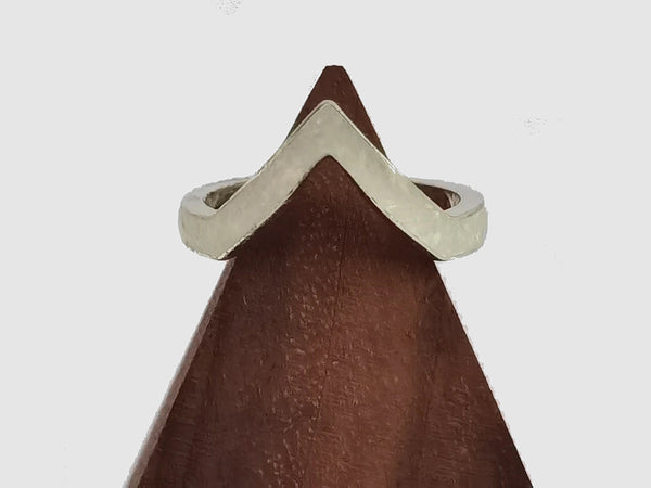 Brown Du Wooden Sunglasses