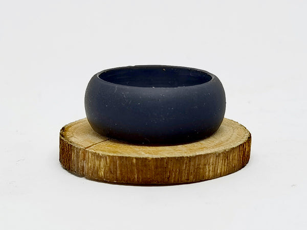 Brown Bamboo Wooden Sunglasses - Wooden Sunglasses - Touchwood