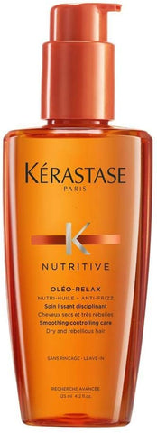 Nutritive – Oléo Relax Hydrating Sérum – 125ml