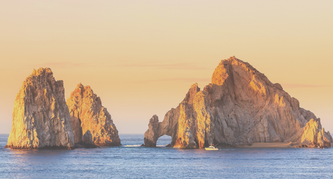 cabo san lucas mexico travel destination to scape winter