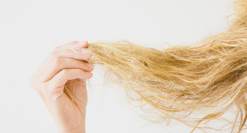tips to avoid hair loss
