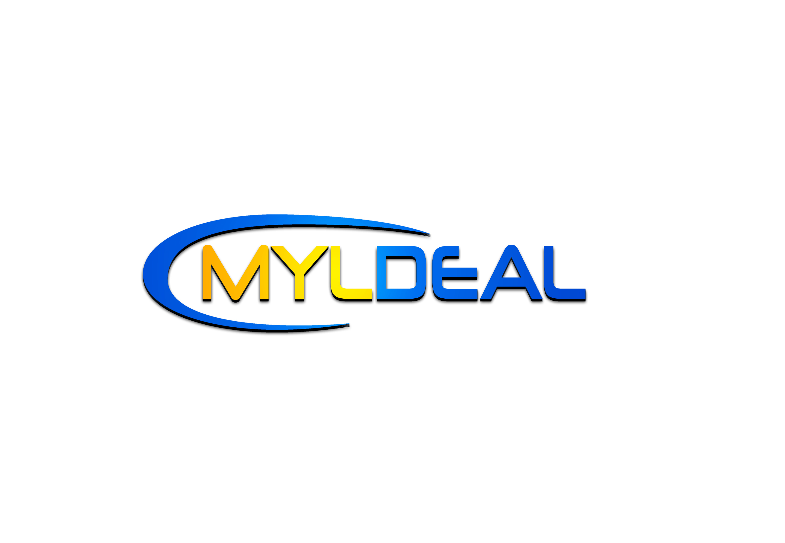 myldeal