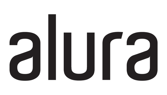 Alura - Shopify Experts