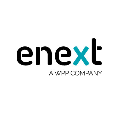 Enext - Shopify Experts