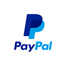 Paypal - Shopify Experts