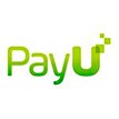 PayU - Shopify Experts