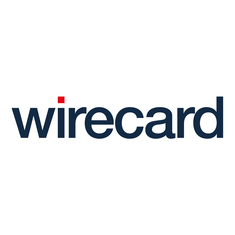 Wirecard - Shopify Experts