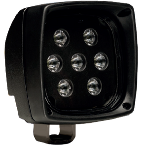GV7-HD-Q3000 LED