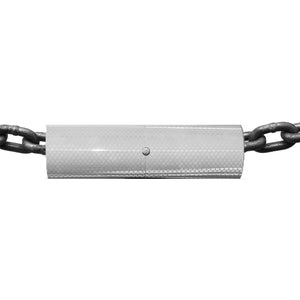 CG-10 Chain Guards - Light Duty