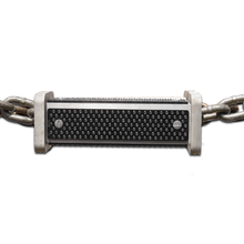 Load image into Gallery viewer, CG-20 Chain Guards - Heavy Duty