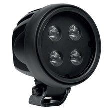 Load image into Gallery viewer, GV4-HD-R850 LED