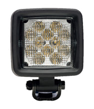 Load image into Gallery viewer, GV4-Q850 LED