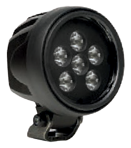 GV6-HD-R3000 LED