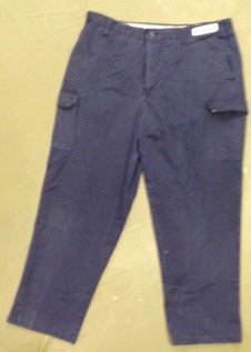 Cargo Work Pants - Wholesale Boxes