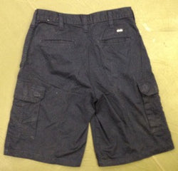 Cargo Work Shorts - Wholesale Boxes