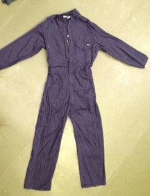 Coveralls - Wholesale Boxes