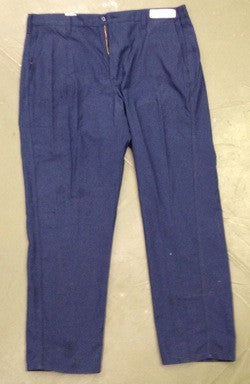 Flame Resistant Pants - Wholesale Boxes