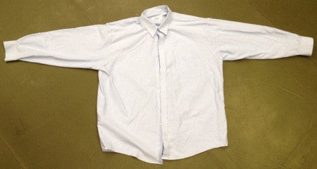 Executive Shirts - Wholesale Boxes