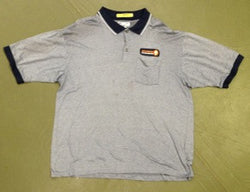 Polo Shirts - Wholesale Boxes