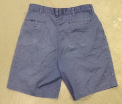 Regular Work Shorts - Individual Shorts