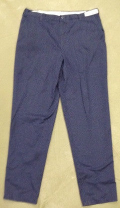 Regular Work Pants - Individual Pants