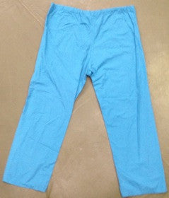 Medical Scrubs - Individual Scrubs