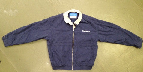 Work Jackets - Wholesale Boxes