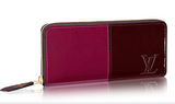 Clemence Wallet