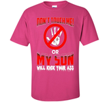 Funny Tshirt for Women/Mom. Great Shirt for Mother's Day  - mother's day