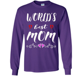 HAPPY MOTHER'S DAY T SHIRT  - mother's day