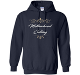MOTHERS DAY TSHIRT MOTHERS DAY QUOTE  - mother's day