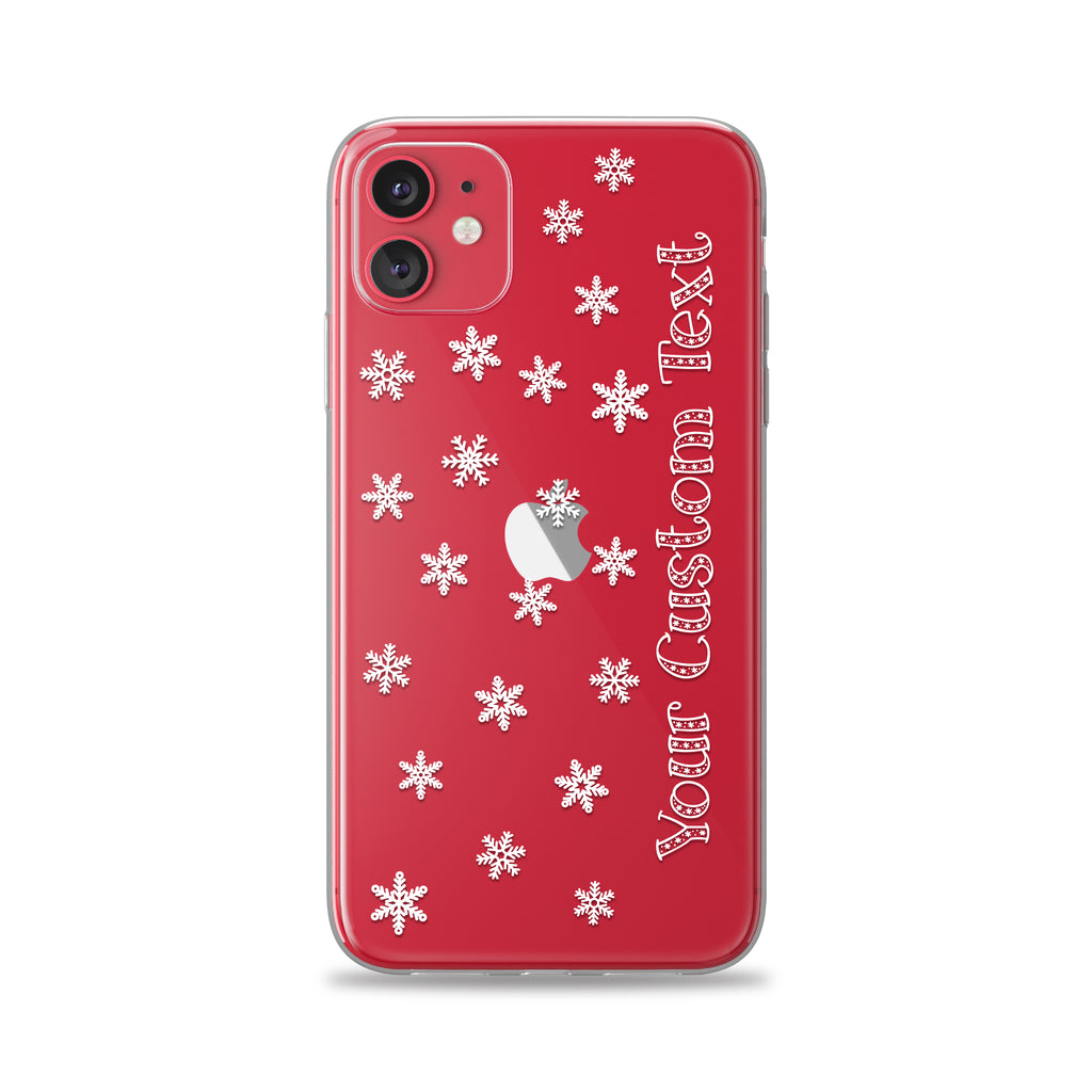 Baby It's Cold Outside Phone Case