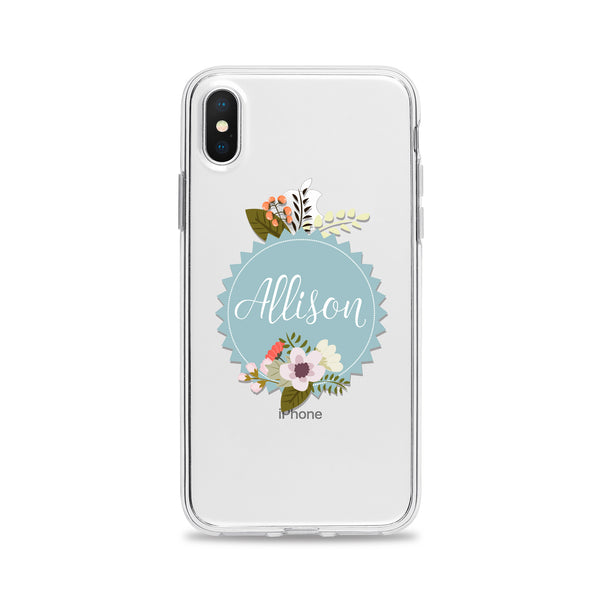 Personalized Phone Case by Case Charming