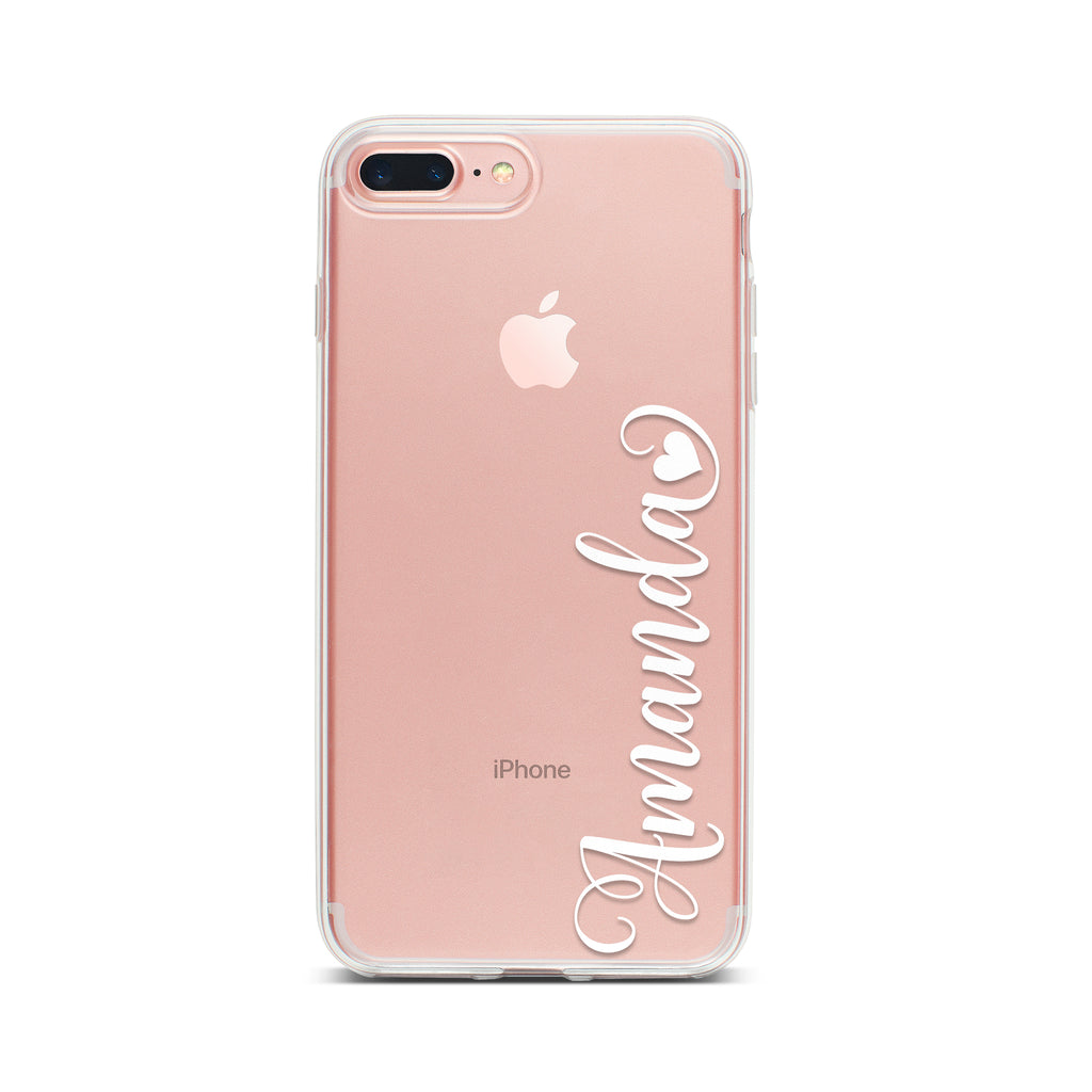 Personalized Phone Case For Iphone Case Charming