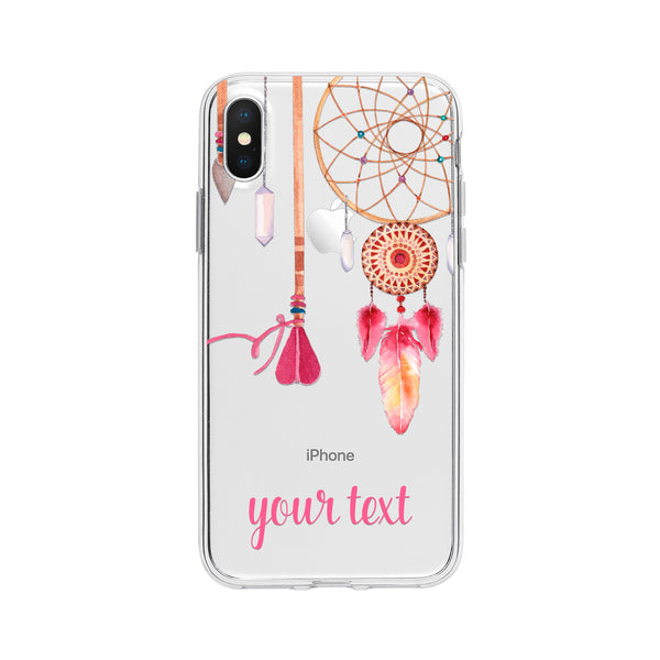 Daydreamer Phone Case