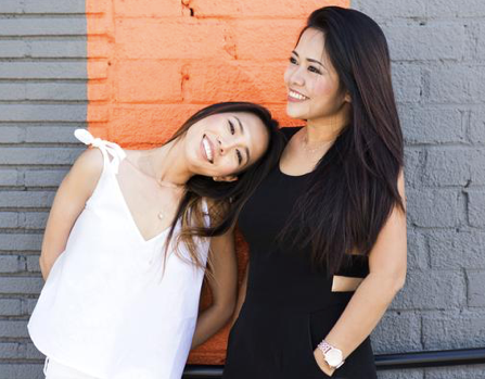 Subscription Box for Teen and Tween Girls, Entreprenuer