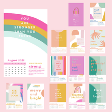 spring 2021 teen girl subscription gift box for girls
