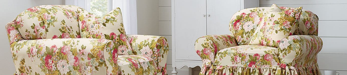 Amazing Chair Covers Slipcovers For Chairs Armchair Slipcovers Alphanode Cool Chair Designs And Ideas Alphanodeonline