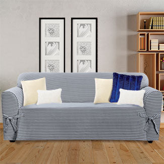Slipcovers, Furniture Covers, Pillows & Home Furnishings | SureFit