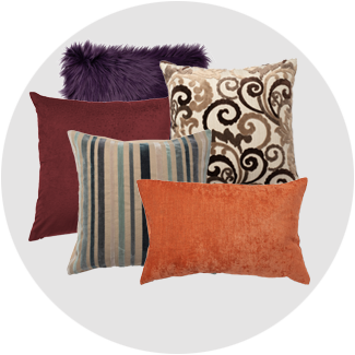 Miraculous Slipcovers Furniture Covers Pillows Home Furnishings Machost Co Dining Chair Design Ideas Machostcouk